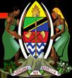 Kibaha District Council